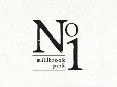 No.1 Millbrook Park at no1millbrook.co.uk