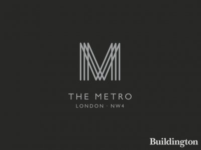 The Metro development