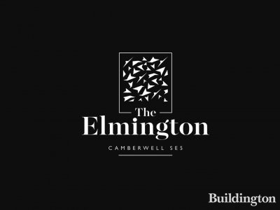 The Elmington