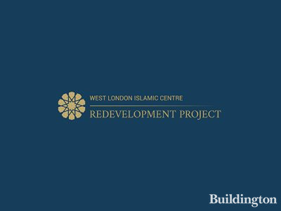 West London Islamic Centre