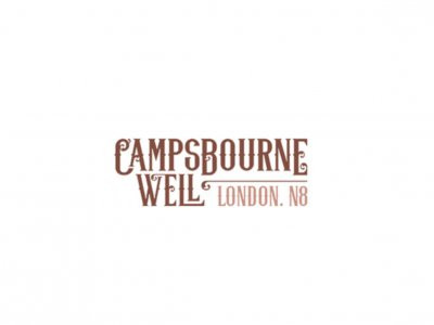 Campsbourne Well development at Smithfield Square by St. James.