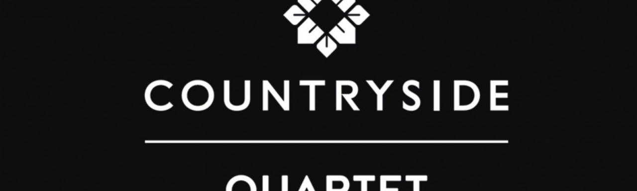 Quartet development by Countryside Properties.