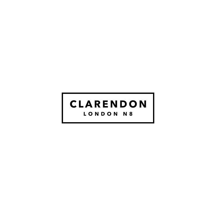 2680 Lehman Road Apartments For Rent: Clarendon - High Road N8 0JX
