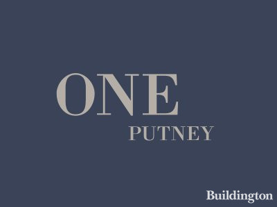 One Putney by Thackeray Estate