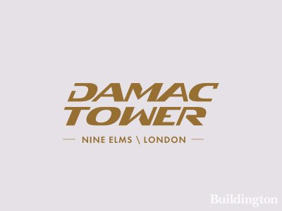 DAMAC Tower Nine Elms damactower.co.uk