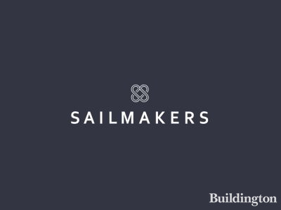 Sailmakers