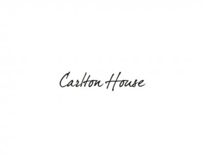 Carlton House logo