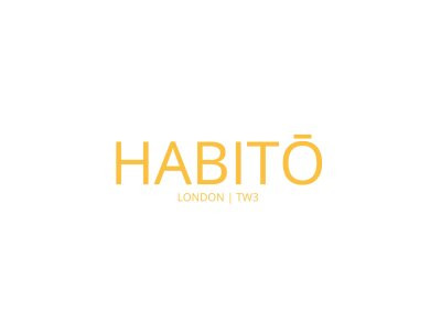 Habitō London u-p-g.co.uk