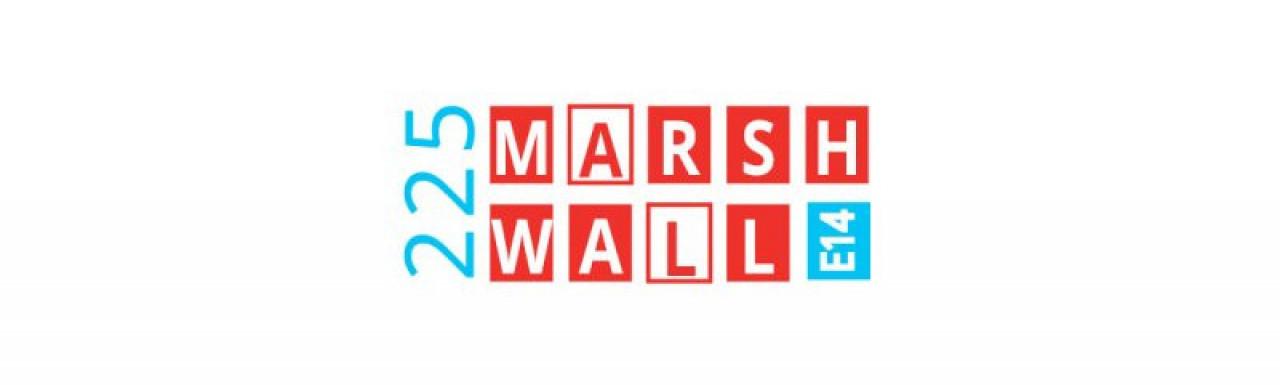 225 Marsh Wall 225marshwall.co.uk