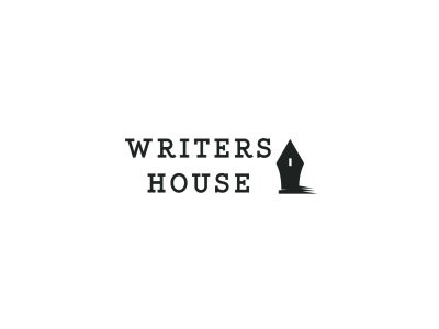Writers House