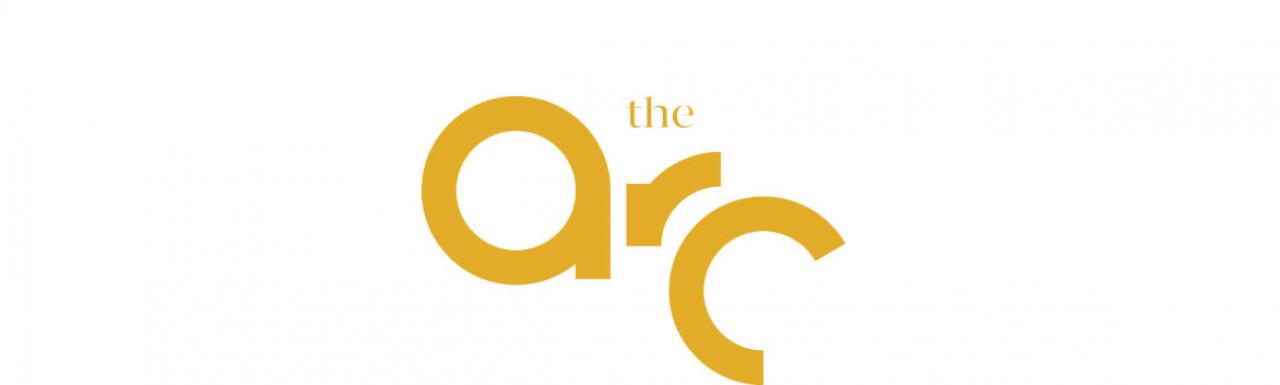 ARC development logo thearcfinchley.co.uk