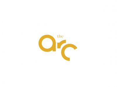 ARC development logo thearcfinchley.co.uk
