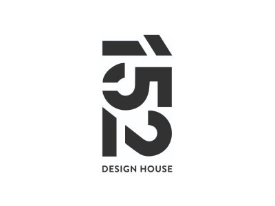 Design House development logo.