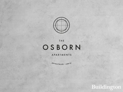 The Osborn Apartments