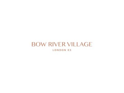 Bow River Village