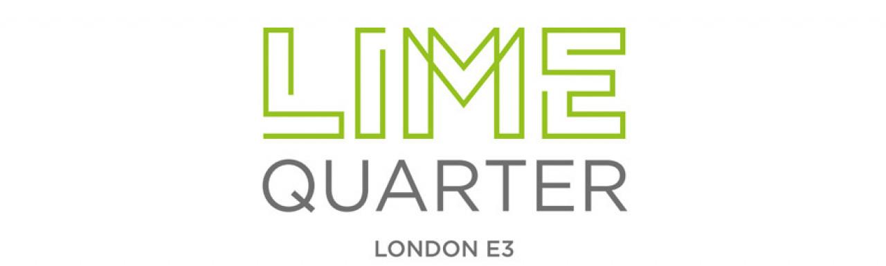 Lime Quarter by Linden Homes