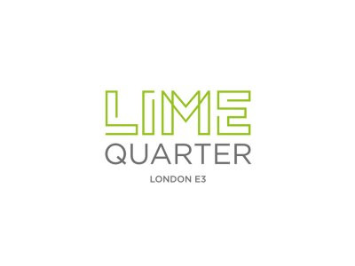 Lime Quarter by Linden Homes