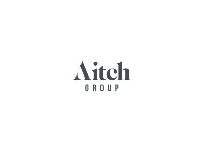 Coombe Road developer Aitch Group.