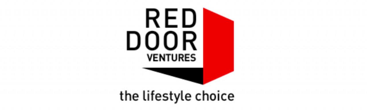 Developer Red Door Ventures.