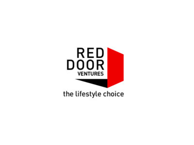 Developer Red Door Ventures.