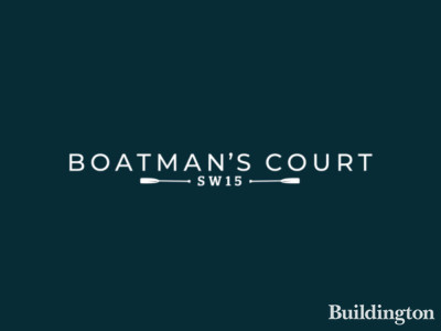 Boatman's Court