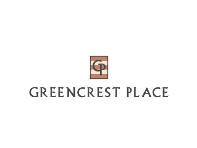 Greencrest Place development by Ebury Holdings