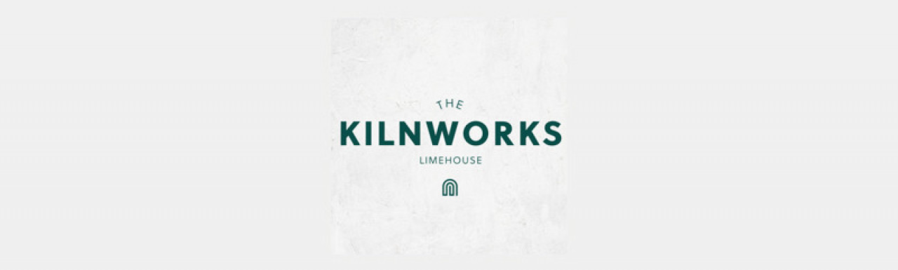 The Kiln Works by Notting Hill Genesis.