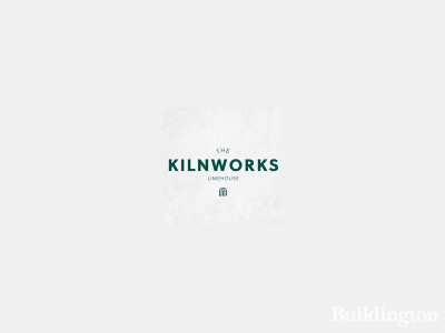 The Kiln Works
