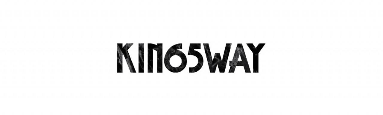 65 Kingsway logo