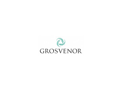 A development by Grosvenor