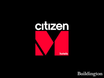 Citizen M Victoria