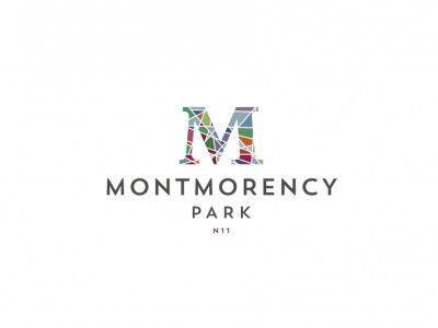 Montmorency Park by Sherrygreen Homes.