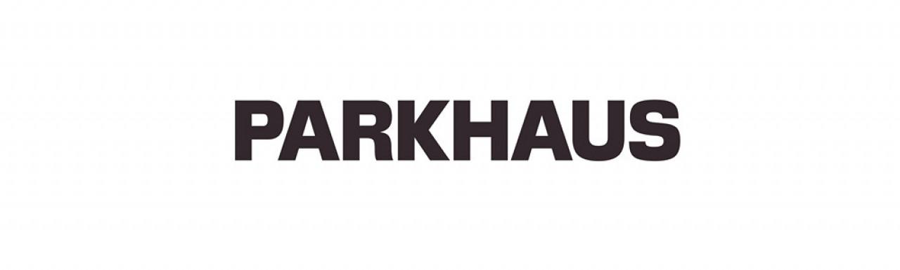 Parkhaus development in Hackney, London E5