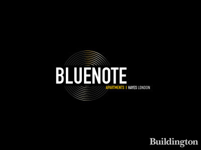 Bluenote by Bellway