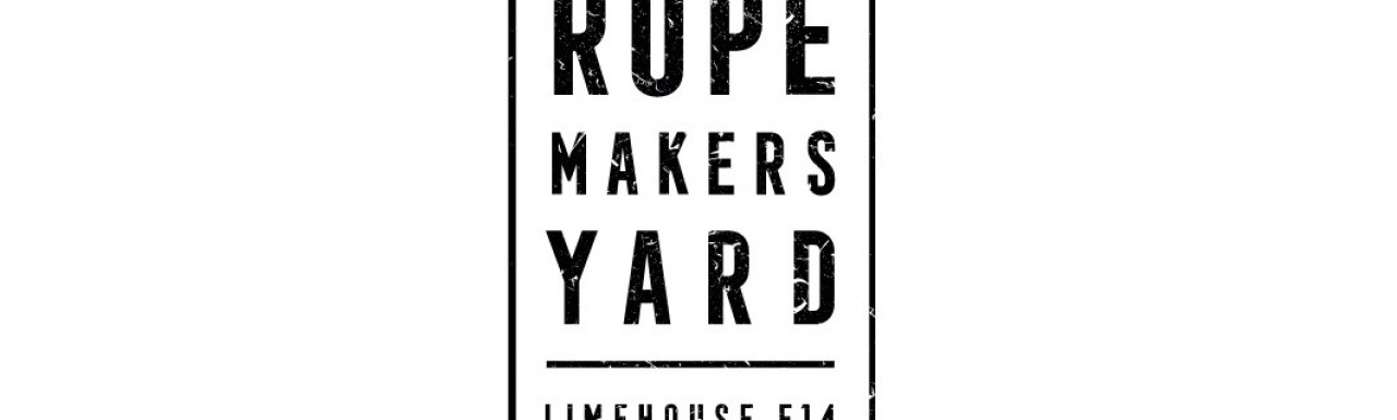 Ropemakers Yard by L&Q