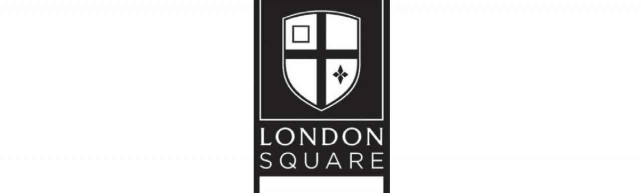 A development by London Square