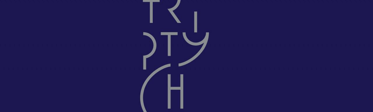 Triptych Bankside logo