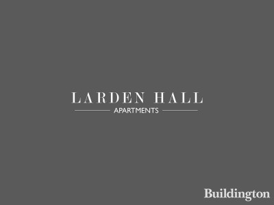 Larden Hall Apartments
