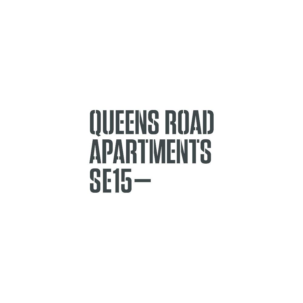 Queens Road Apartments - Queens Road SE15 2EZ