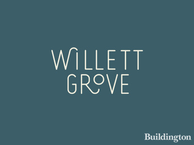 Willett Grove