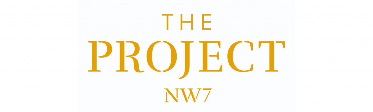 The Project by Heronslea