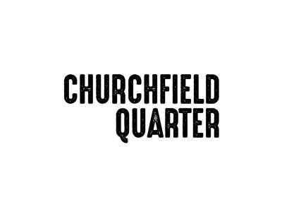 Churchfield Quarter