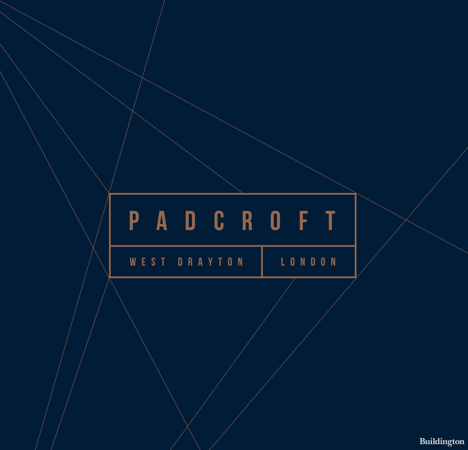 Padcroft - Bentinck Road UB7 7QX