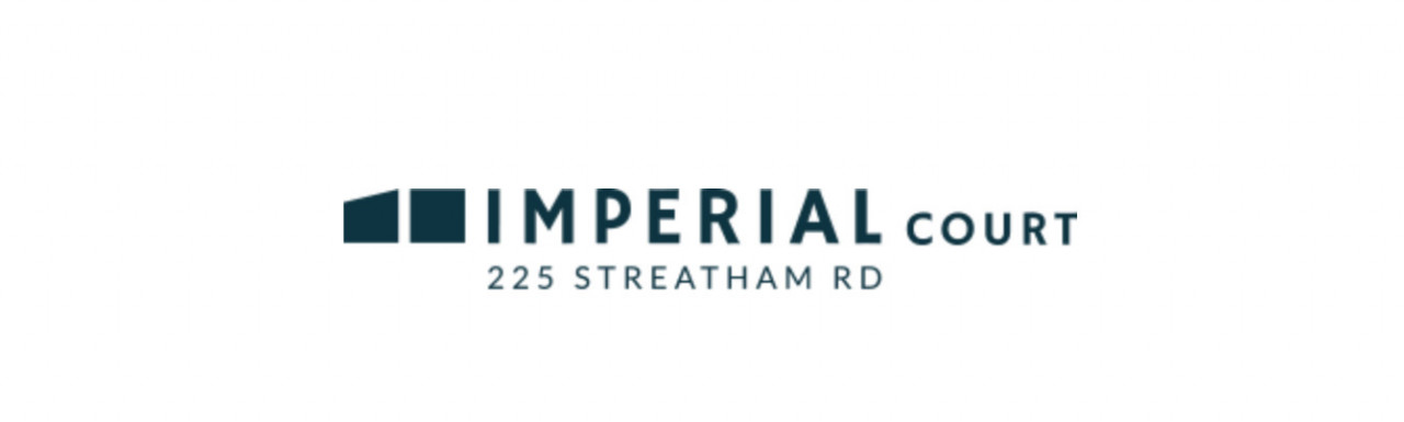 Imperial Court development website imperial-court.co.uk.