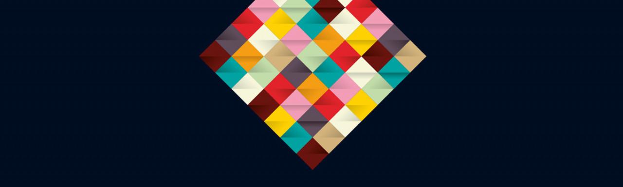 Lyon Square development logo.