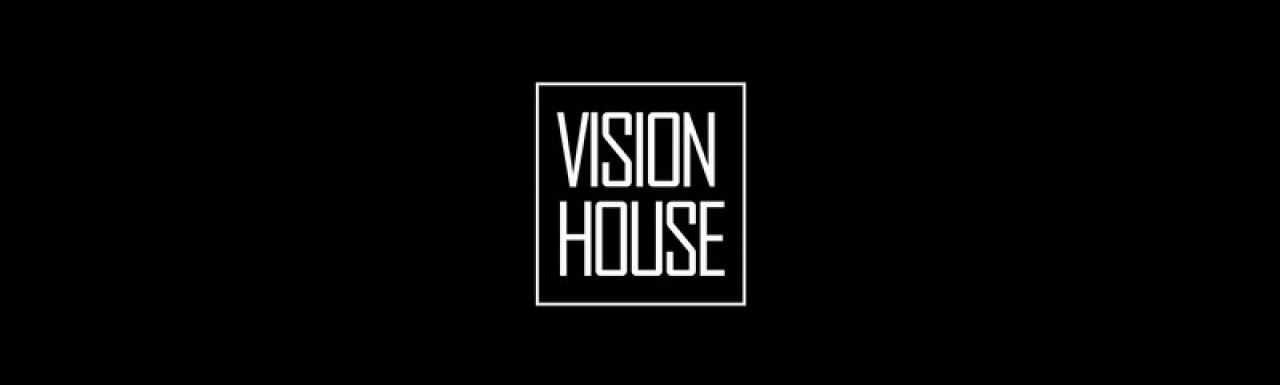 Vision House by LEOS International