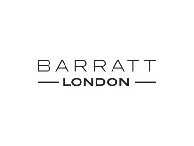A development by Barratt London