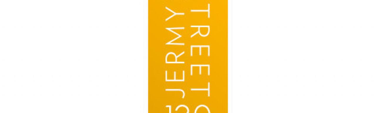 130 Jermyn Street logo.