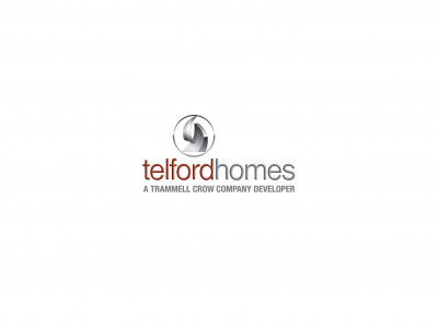 A development by Telford Homes