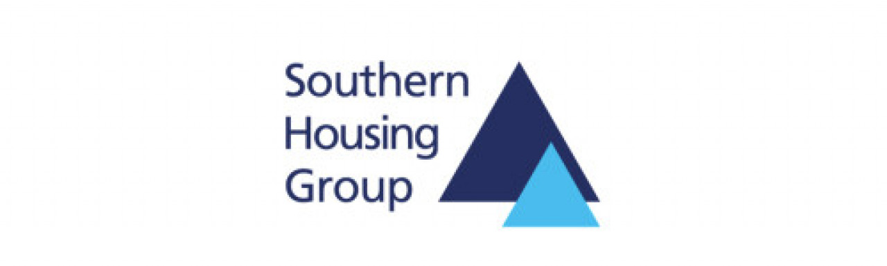 A development by Southern Housing Group